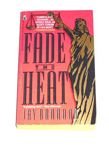 9780671702618: Fade the Heat
