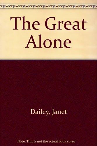 9780671702793: Great Alone