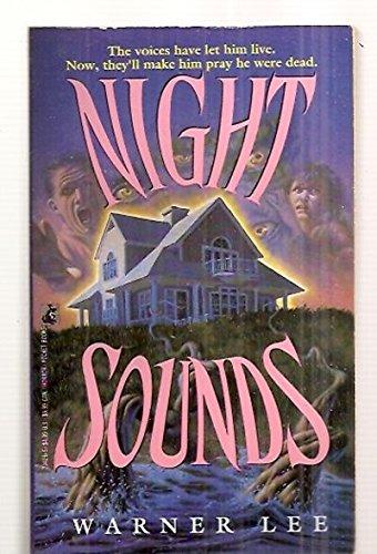 Night Sounds: Warner Lee