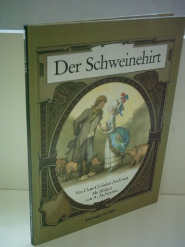 9780671705466: Tinderbox, the (Hans Christian Andersen)