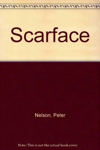 9780671705855: Scarface
