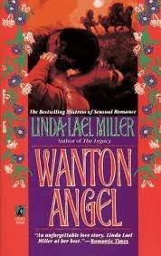 9780671706333: Wanton Angel