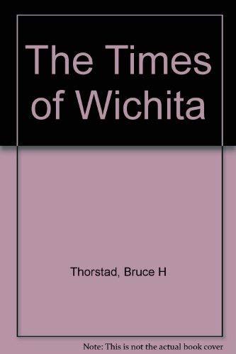 Times of Wichita: Thorstad