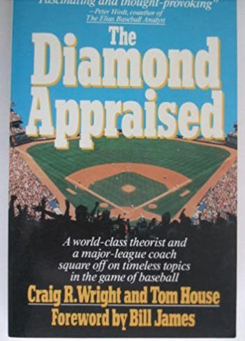9780671707194: The Diamond Appraised