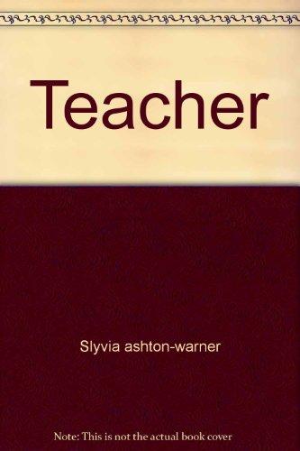 9780671707651: Teacher