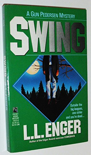 Swing: L L Enger
