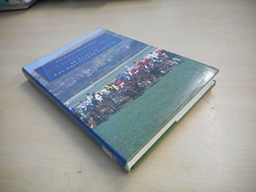 9780671710101: The ditch on the hill: 80 years of the Cheltenham Festival