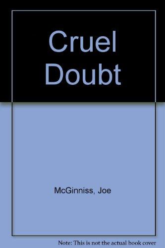9780671711023: Cruel Doubt