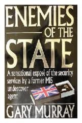 [signed] Enemies of the State