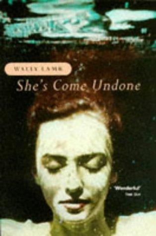 9780671715687: She's Come Undone