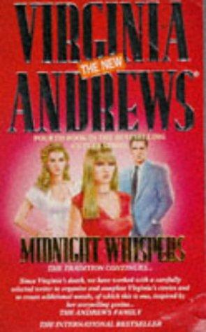 Midnight Whispers (Cutler Family): V. C. Andrews