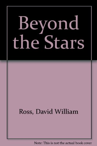 9780671715922: Beyond the Stars