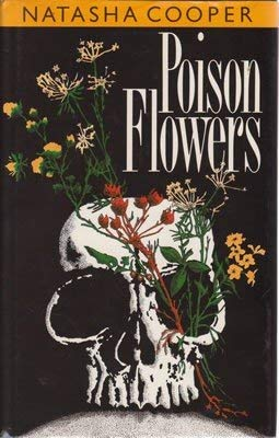 9780671717247: Poison flowers