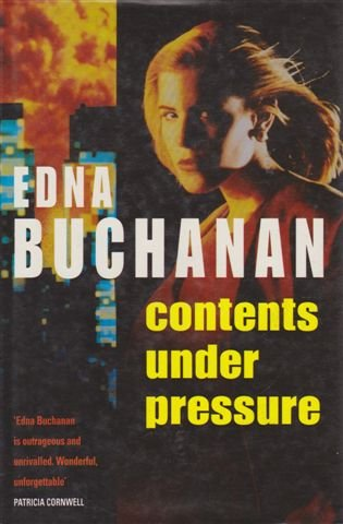 9780671718053: Contents Under Pressure