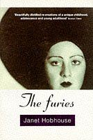 9780671718138: The Furies