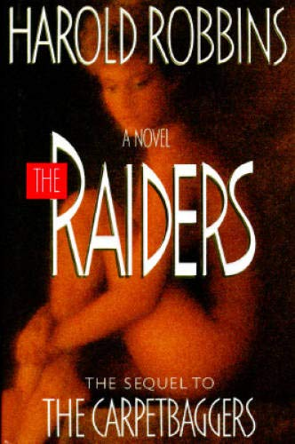 9780671718701: The Raiders