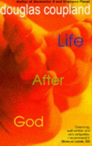 9780671718855: Life After God