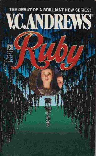 9780671718879: Ruby