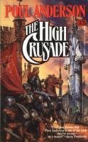 9780671720742: The High Crusade