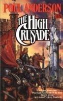 9780671720742: The High Crusade