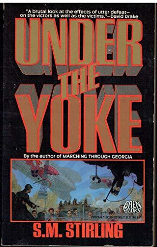 9780671720773: Under the Yoke