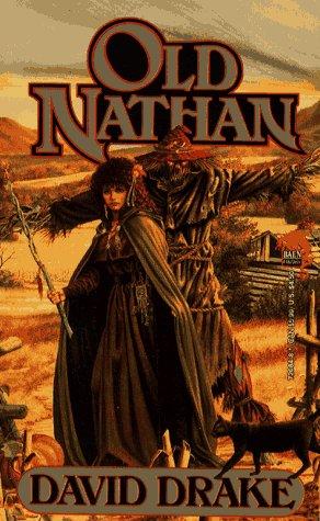 9780671720841: Old Nathan