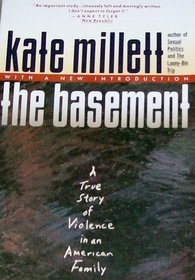 9780671723583: Basement: True Story of Violence in an American Family
