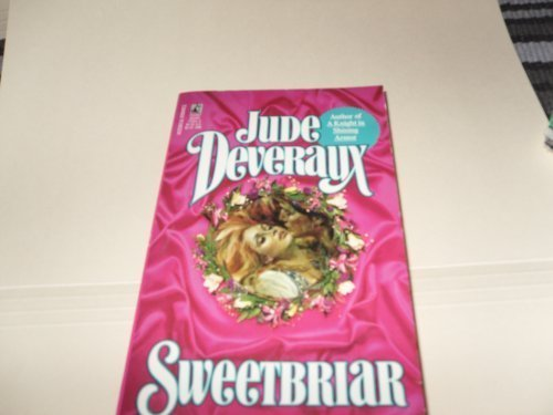Sweetbriar: Deveraux, Jude