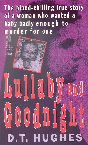 9780671724054: LULLABY AND GOODNIGHT