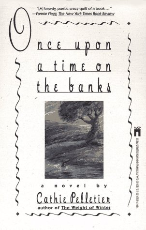9780671724474: Once upon a Time on the Banks