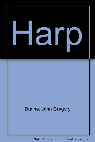 9780671725143: Harp
