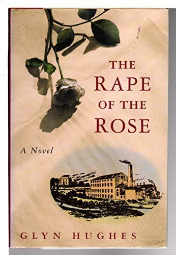 9780671725167: Rape of the Rose