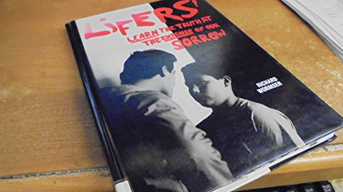 9780671725488: Lifers: Learn the Truth at the Expense of Our Sorrow