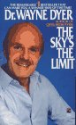 9780671725655: Sky's the Limit: Sky's the Limit