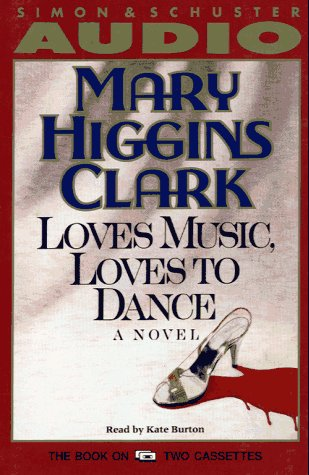 9780671726232: Loves Music, Loves to Dance