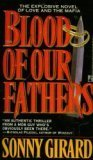 9780671727413: Blood of Our Fathers