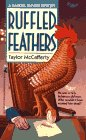 Ruffled Feathers (Haskell Blevins Mysteries): Taylor McCafferty
