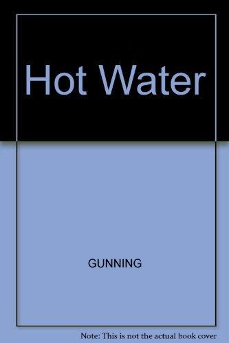 9780671728045: Hot Water