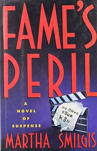 Fame's Peril: Smilgis, Martha