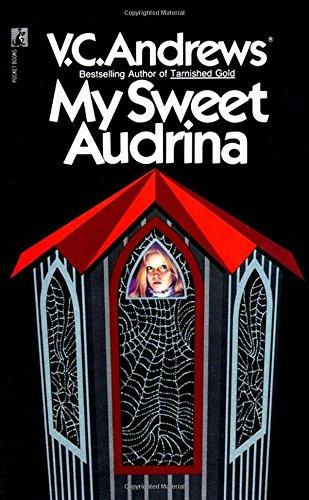 9780671729462: My Sweet Audrina (The Audrina Series)