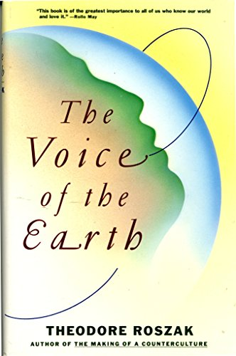 9780671729684: The Voice of the E.A.R.T.H