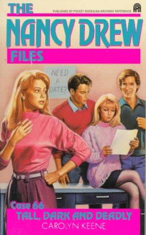 Children39s Fiction Books At Abebooks