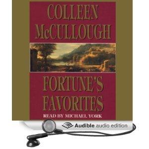 9780671731526: Fortune's Favorites