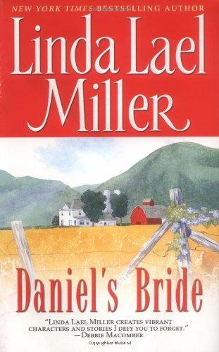 9780671731663: Daniel's Bride