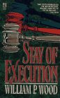 Stay of Execution: Wood, William P.