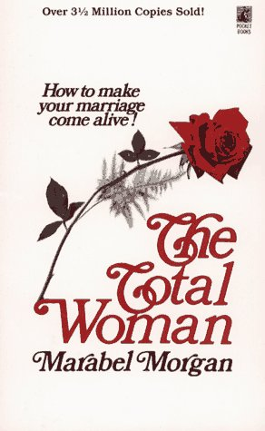 9780671732110: The Total Woman