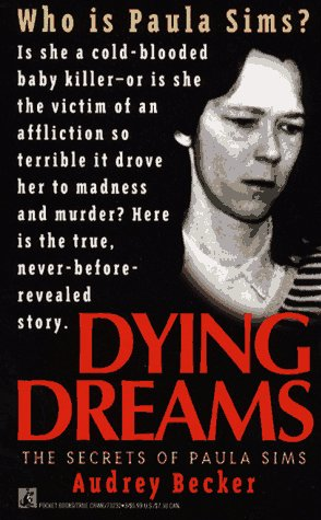 9780671732325: Dying Dreams