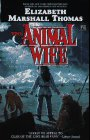 9780671733230: The Animal Wife