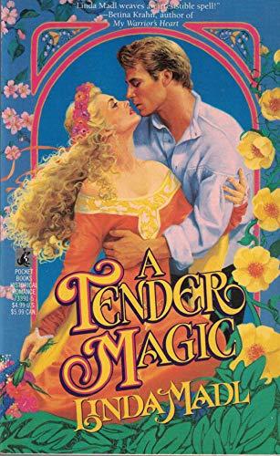 9780671733919: A Tender Magic