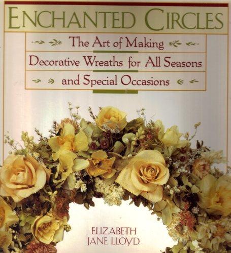 9780671734145: Enchanted Circles